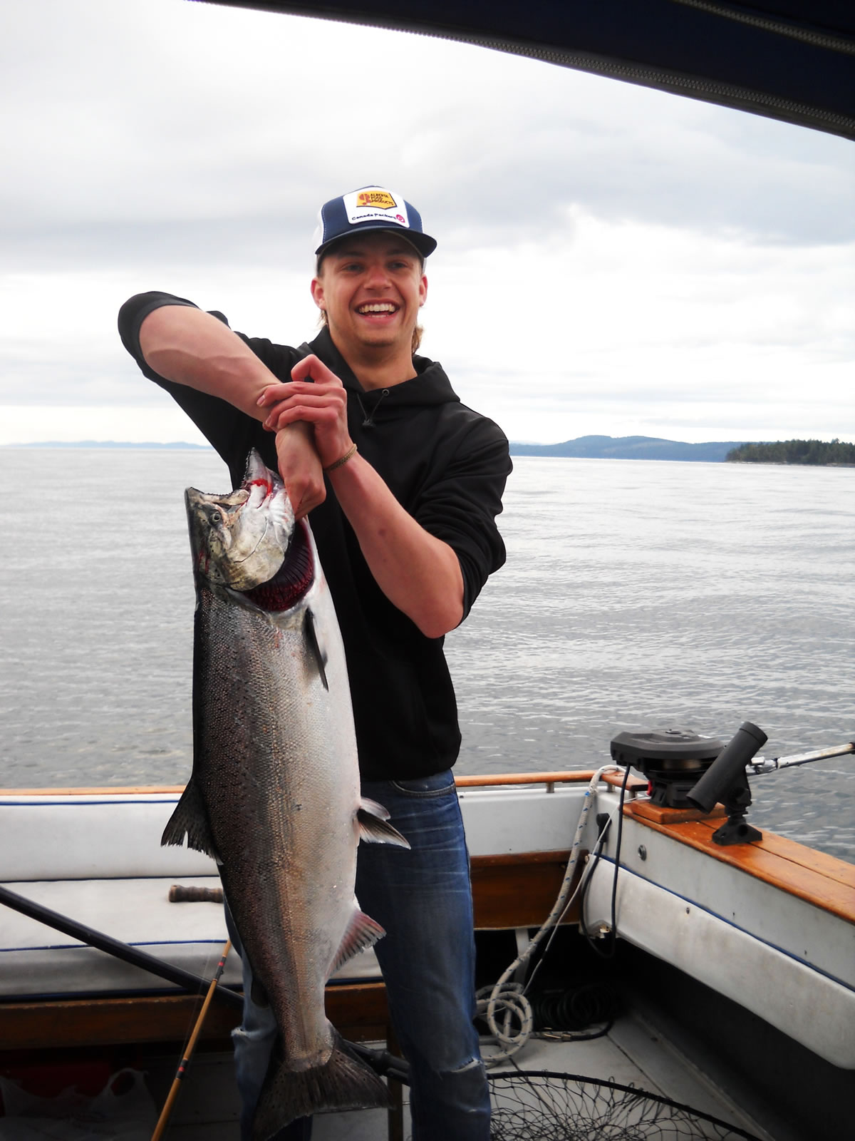 silver-blue-fishing-info-35