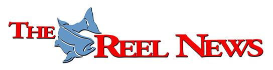 The Reel News Magazine